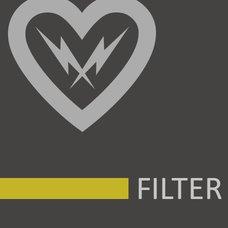 kHs Filter