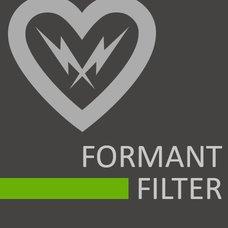 kHs Formant Filter