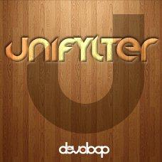 Unifylter