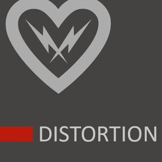 kHs Distortion