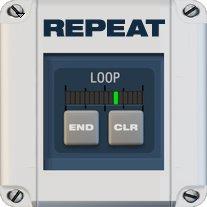 Repeat Looper