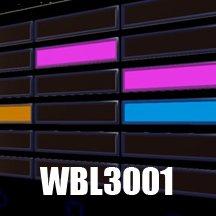 Wbl3001 Dispositif Pour Contact Premier