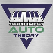 AutoTheory