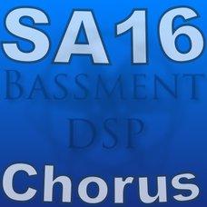 SA16-Chorus
