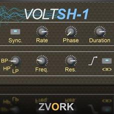 Volt SH-1