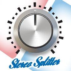 Stereo Splitter