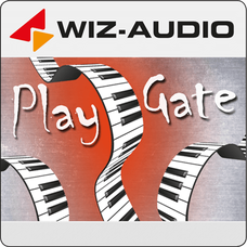PlayGate