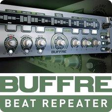 Buffre Beat Repeater