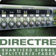 Directre Audio Router