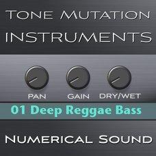 Tone Mutation Instruments