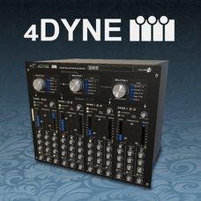 4Dyne