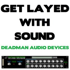 Get Layed - With Sound