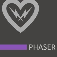 kHs Phaser