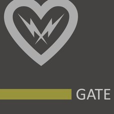 kHs Gate