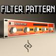 SB Filter Pattern