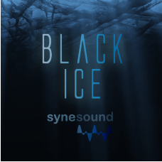Black Ice Project