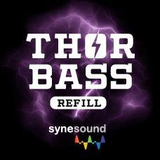 Thor Bass