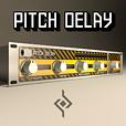 SB Pitch Delay