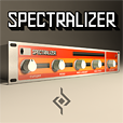 SB Spectralizer