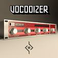 SB Vocodizer