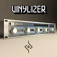 SB Vinylizer