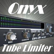 Onyx Limiter