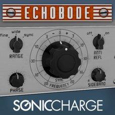 Echobode