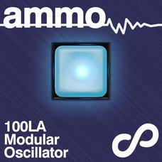 Ammo 100LA Modulation Oscillator