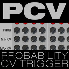 Probability CV Trigger