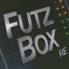 FutzBox