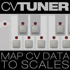 CV Tuner