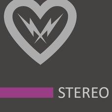 kHs Stereo