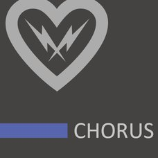 kHs Chorus
