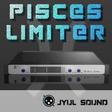 Pisces Limiter