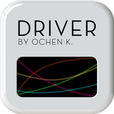 Driver Synth