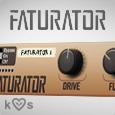 kiloHearts Faturator