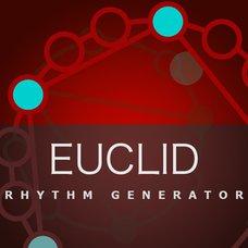 Euclid Rhythm Generator