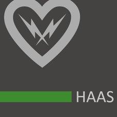 kHs Haas