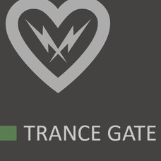 kHs Trance Gate