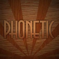 Phonetic Vintage Phone Simulator