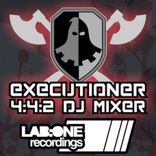 Executioner Dj Mixer