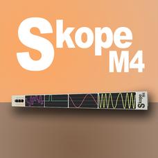 Skope M4 Signal Monitor