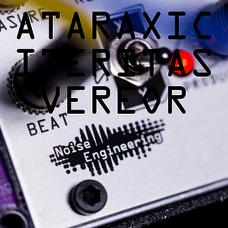 Ataraxic Iteritas Vereor