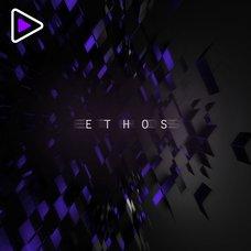 Algoritm Ethos