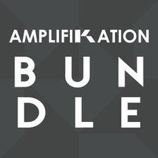 Kuassa Amplifikation Bundle