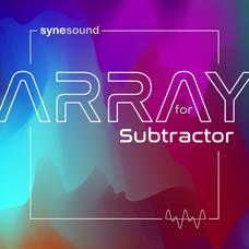 Subtractor Array