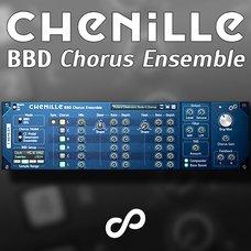 Chenille Chorus Ensemble