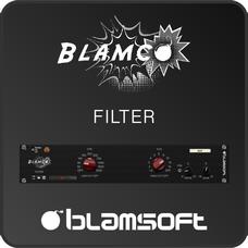 Blamco Filter