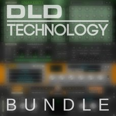 DLD Bundle