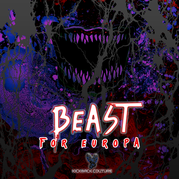 Beast 808s